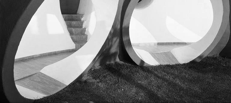 MB-residence_artiste